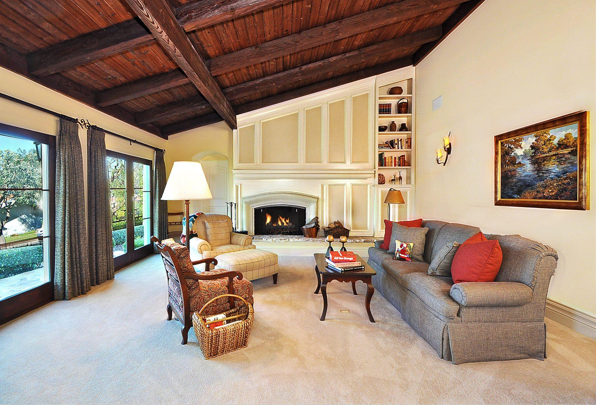 ViaArco_LivingRoom_Fireplace.jpg