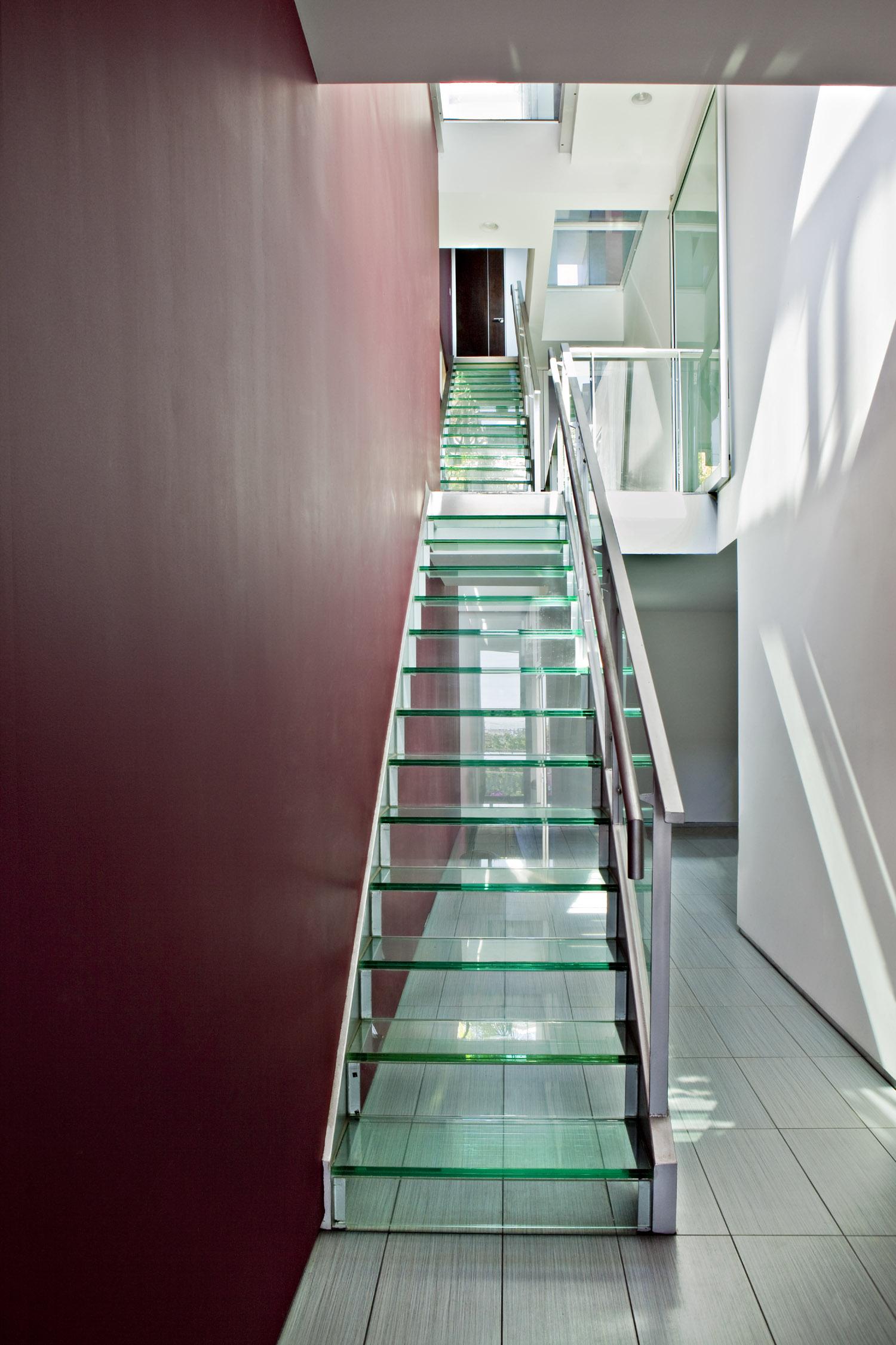 DieserResidence_Stairs.jpg