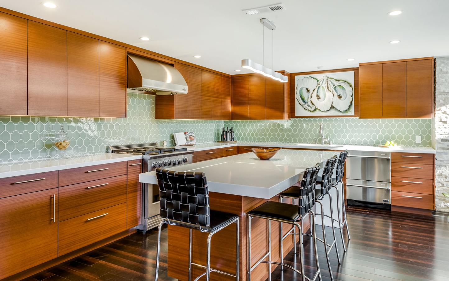 Dorardo_Kitchen.jpg