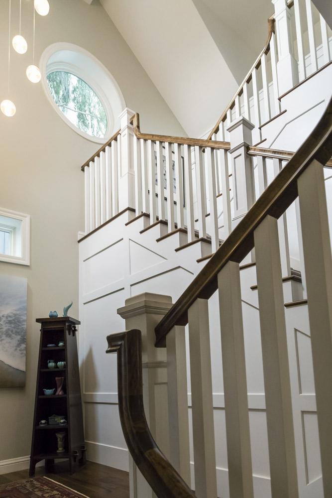 Staircase_Zigrang_AndersonM.jpg