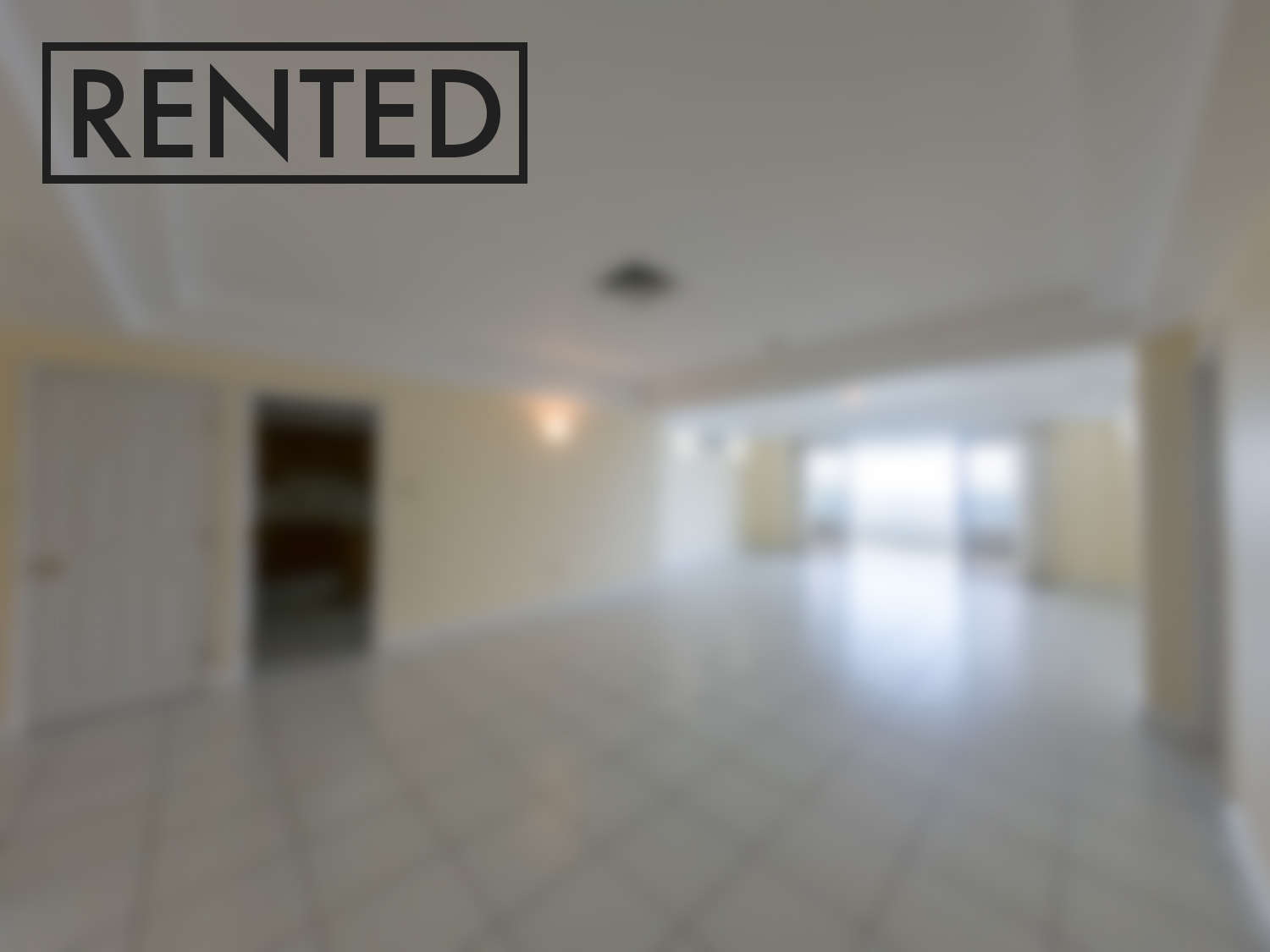 rented-for-sale.jpg