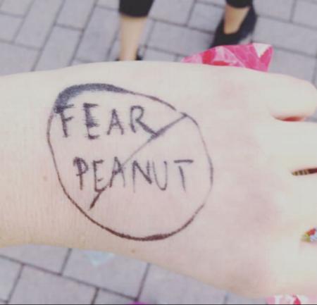 FearPeanut.png