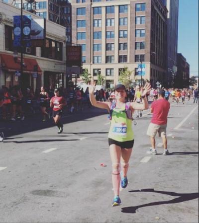 MarathonRunner.png