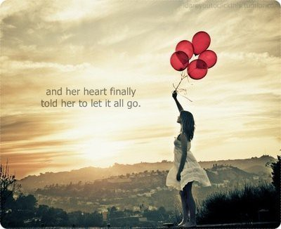 heart-let-go-.jpeg