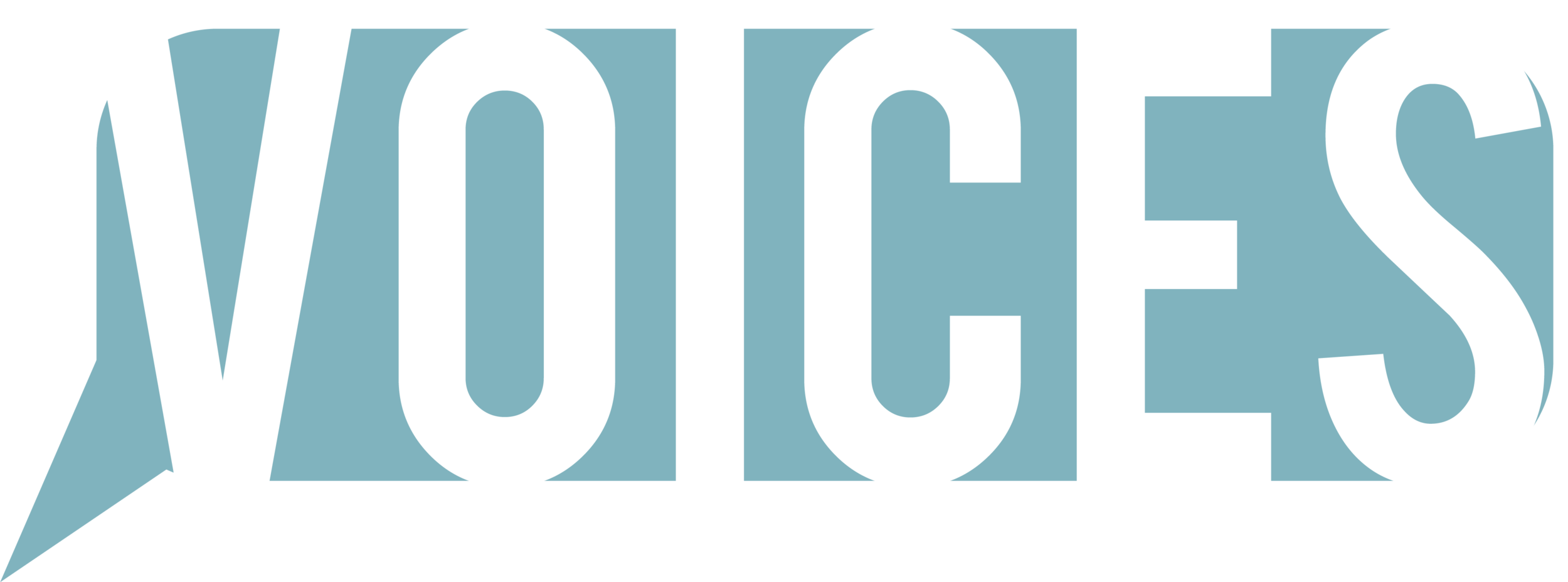 voices logo_1 (1).png