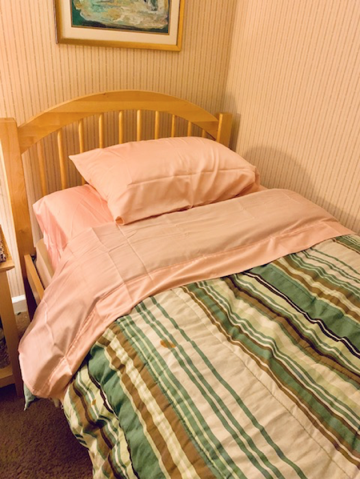 TwinBed.png