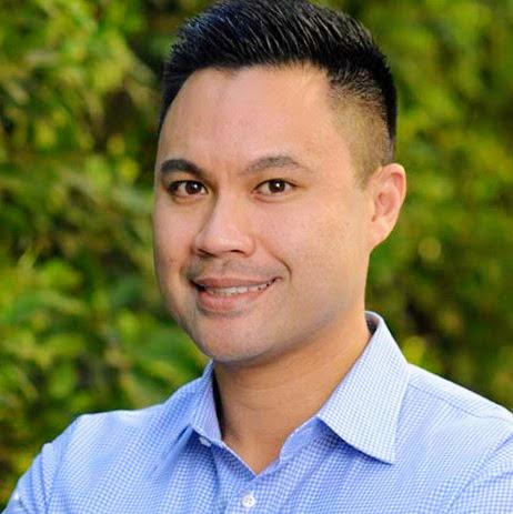 Kevin Arrabaca  Principal