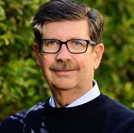 Warren Silverberg  Founder