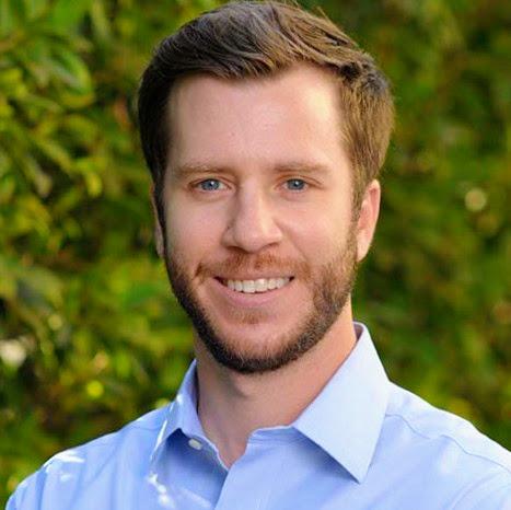 Stephen Mast  Development & Asset Manager