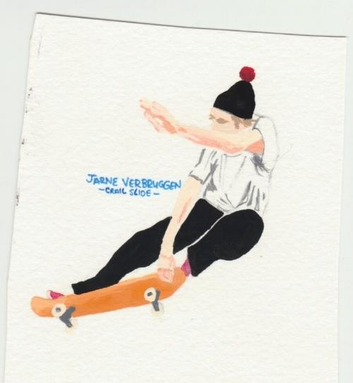 skatepaint1.jpg