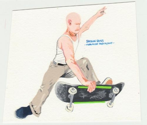 skatepaint3.jpg