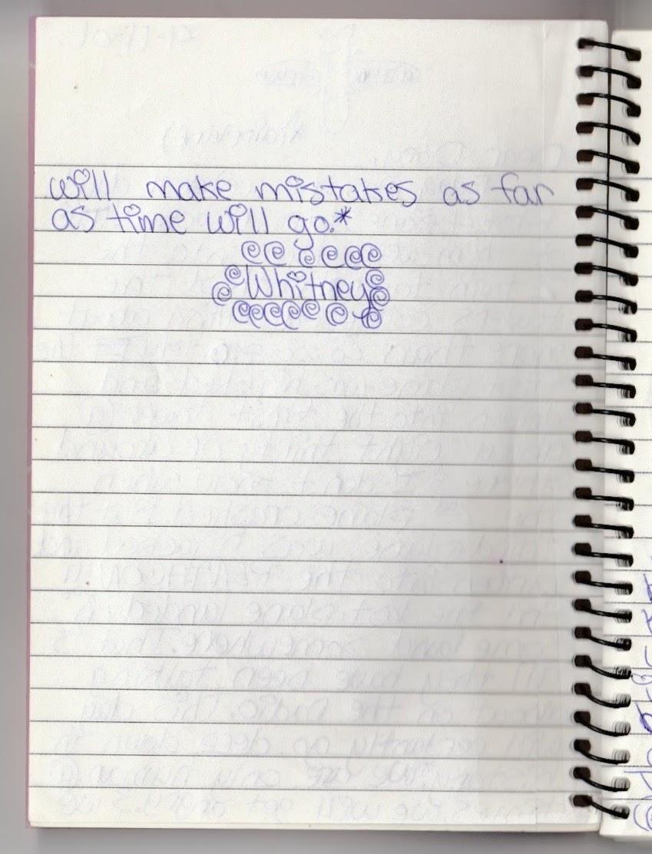 diary2.jpeg
