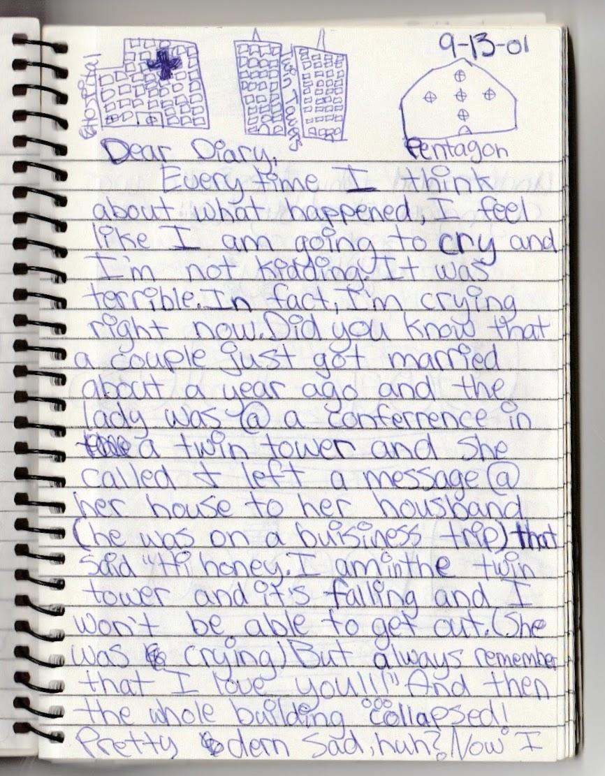 diary3.jpeg