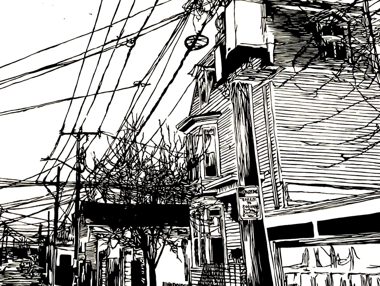 battey_street_detail.jpg