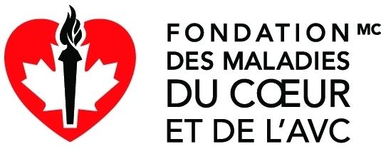 logo_FMCOEUR.jpg