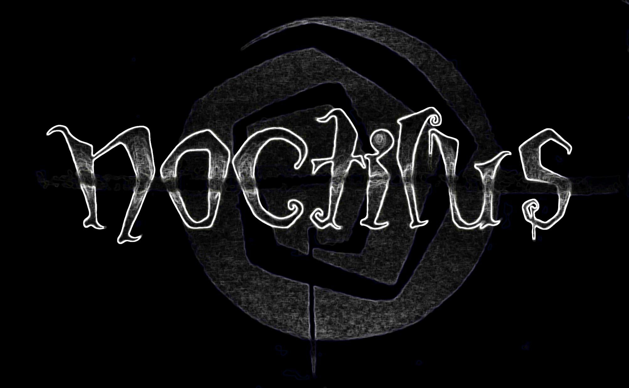 NOCTILUS - GenreMétal progressifTRIBUTE DREAM THEATERMembres du groupeFab - guitarsGab - vocalsNano - keyboardsYo - drumsFACEBOOKPAF : 7 €