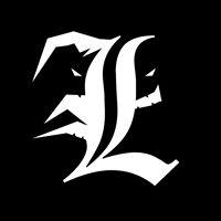 Loki LoneStar - http://lokilonestar.com/https://www.facebook.com/pg/lokilonestar/