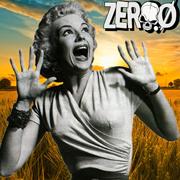ZERO.0 - BiographieAnciens membres de