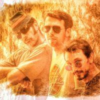 CON2MINE - Con2mime en bref!!!!!!!! création Mai 2011.aujourd'hui c'est: - Gaelmek, Guitare, Chant.- GingerSeb, Basse, Chœurs.- Pad'pa'Niko Guitare electrique, Djembé, Choeurs.Hell yeah les p'tits loups !!! il s'en ai passées des choses depuis le temps!!^^2012- On à sortie notre 1er E.P le