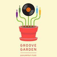 Groove Garden - PABLO DISCOBARDe la moustache, du groove et du fun sont au programme de cette premiere !Aux manettes le duo Groove Garden et un Dj Guest : nous vous préparons une selecta Disco, Funk & House remplie de nos dernières pépites !Alors on se retrouve entre amis, on danse, on fait la fête, on profiiiiiiite !!!https://soundcloud.com/groove-garden-1https://www.facebook.com/groovegarden.fr/