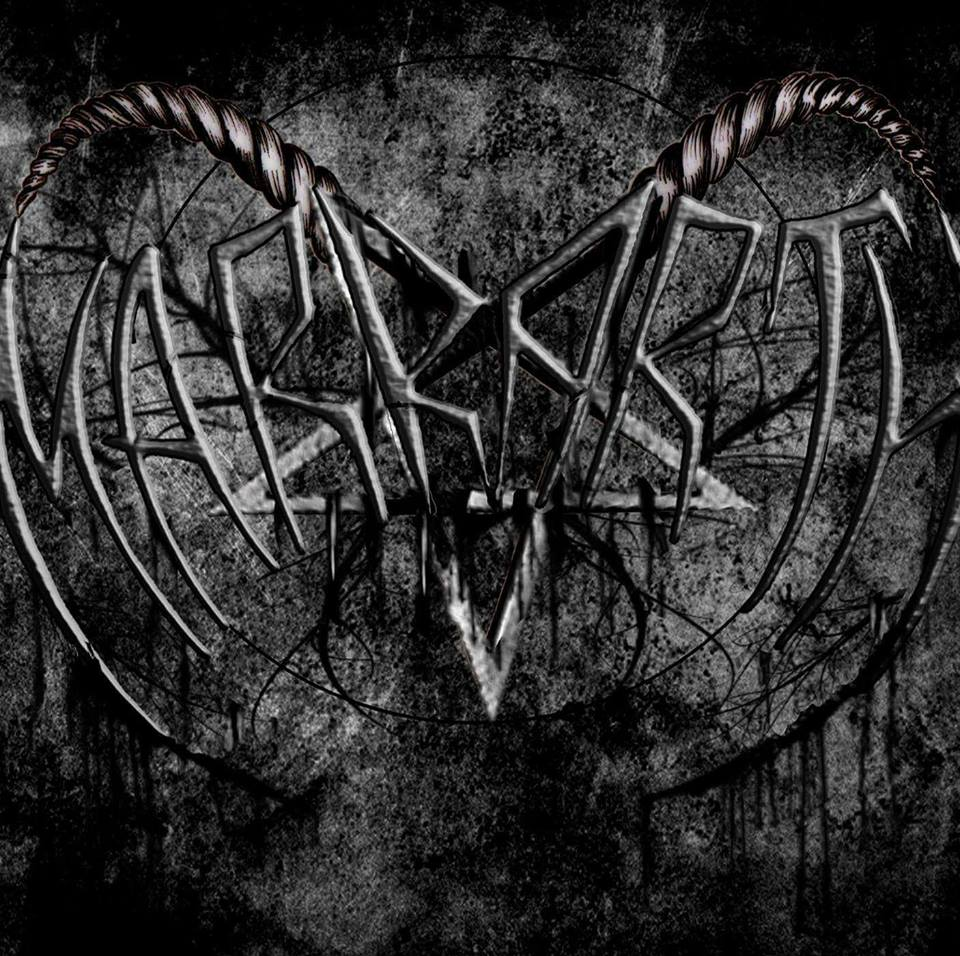 MARKARTH - METALFACEBOOK