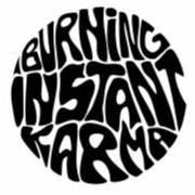 BURNNING INSTANT KARMA - Plutôt qu'un long discoursFACEBOOKVIDEO