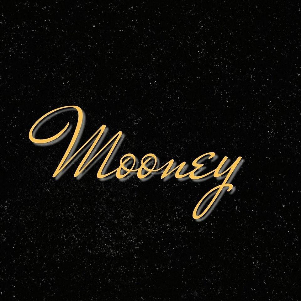 Mooney - Plutôt qu'un long discoursFACEBOOKVIDEO