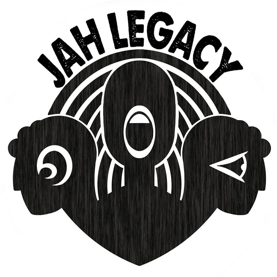 JAH LEGACY - FACEBOOKVIDEO