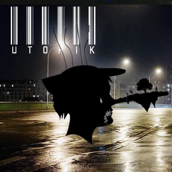 UTOPIK - FACEBOOK VIDEO