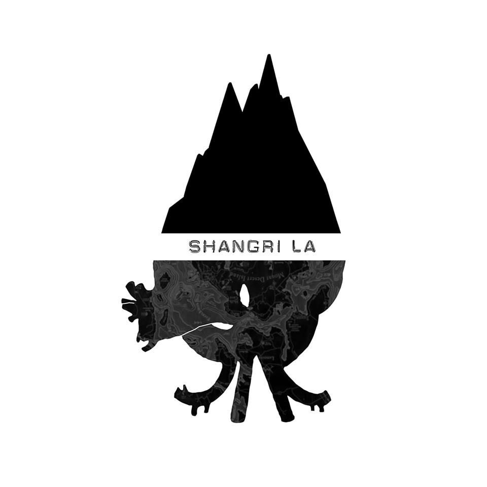 SHANGRI-LA - MIEUX QUE DES BLAS BLASVIDEO 1 VIDEO 2CHAINE YOUTUBEFACEBOOKChaîne YouTubePage Facebookhttps://fr-fr.facebook.com/shangrilaband2a/