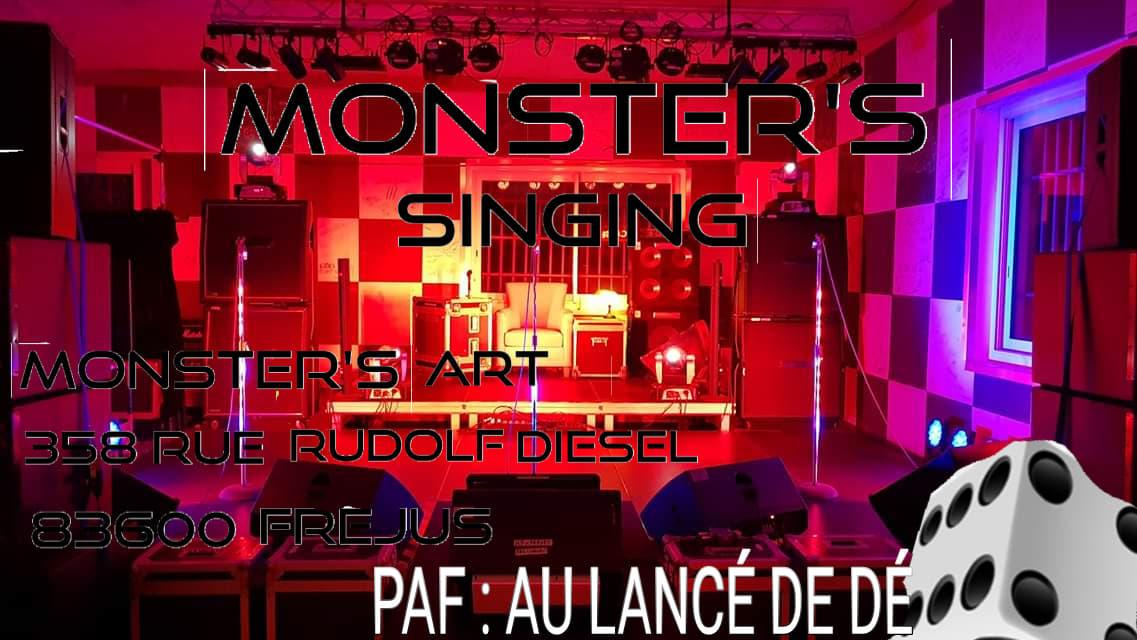 MONSTER'S SINGING.jpg