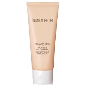 #1 - Laura Mercier Face Polish