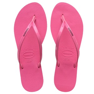 #2 - Havianas Sandals