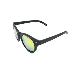 #6 - Ashley Gold Sunglasses
