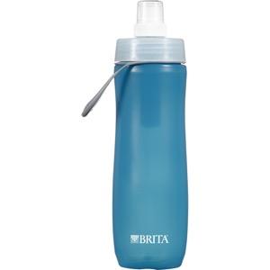 #8 - BRITA Sport Water Bottle