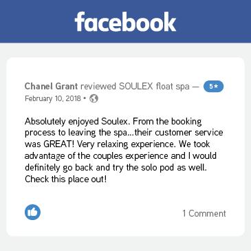 SOULEX_reviewblockfb.png