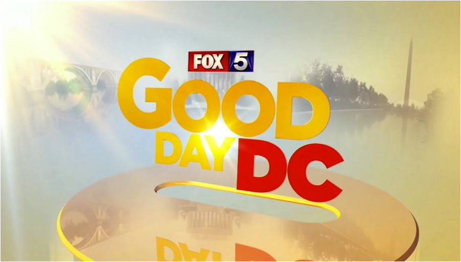 Good+Day+DC.png