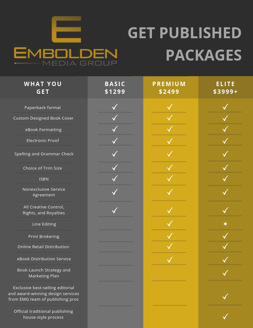 EMG Publishing Packages Image.png