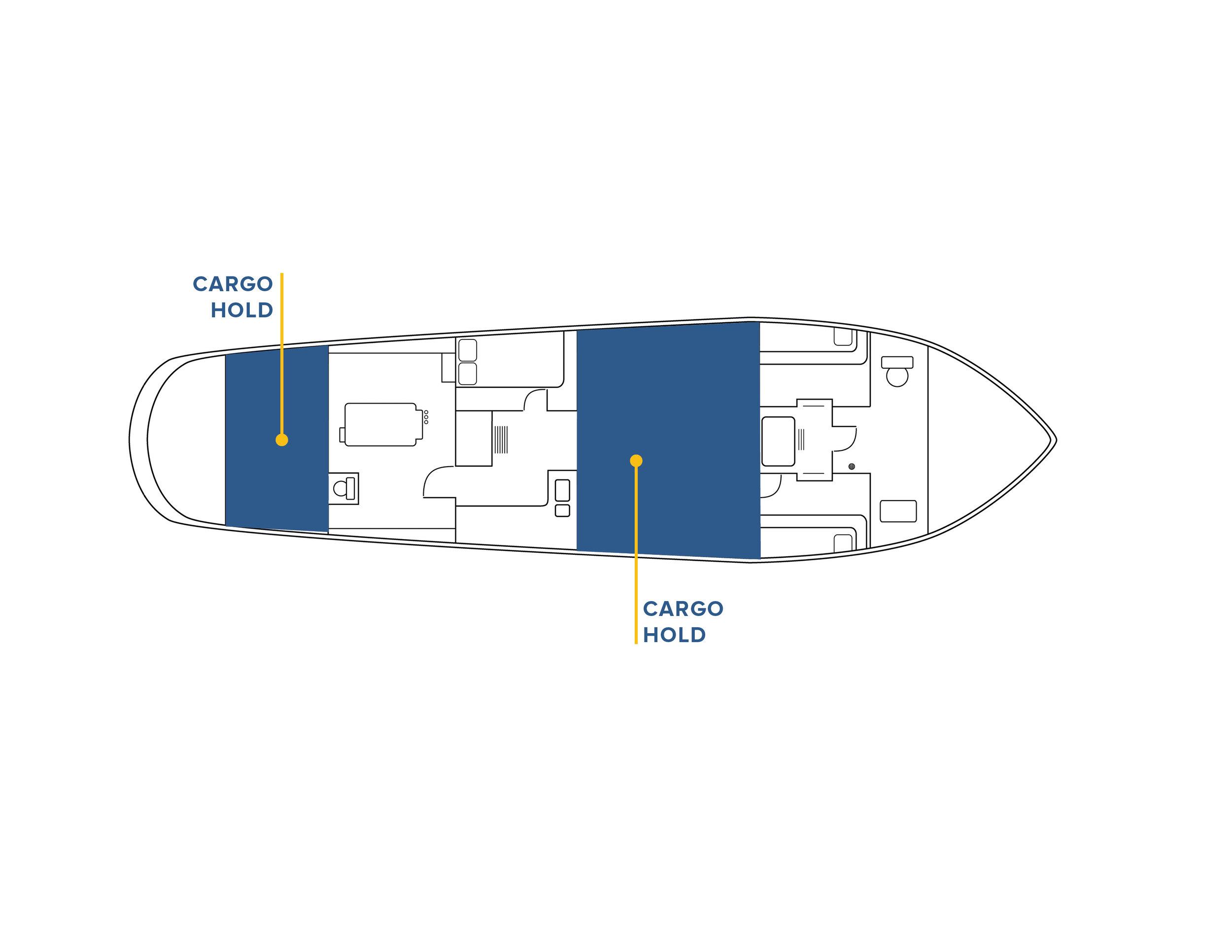 Cargo-180123.jpg