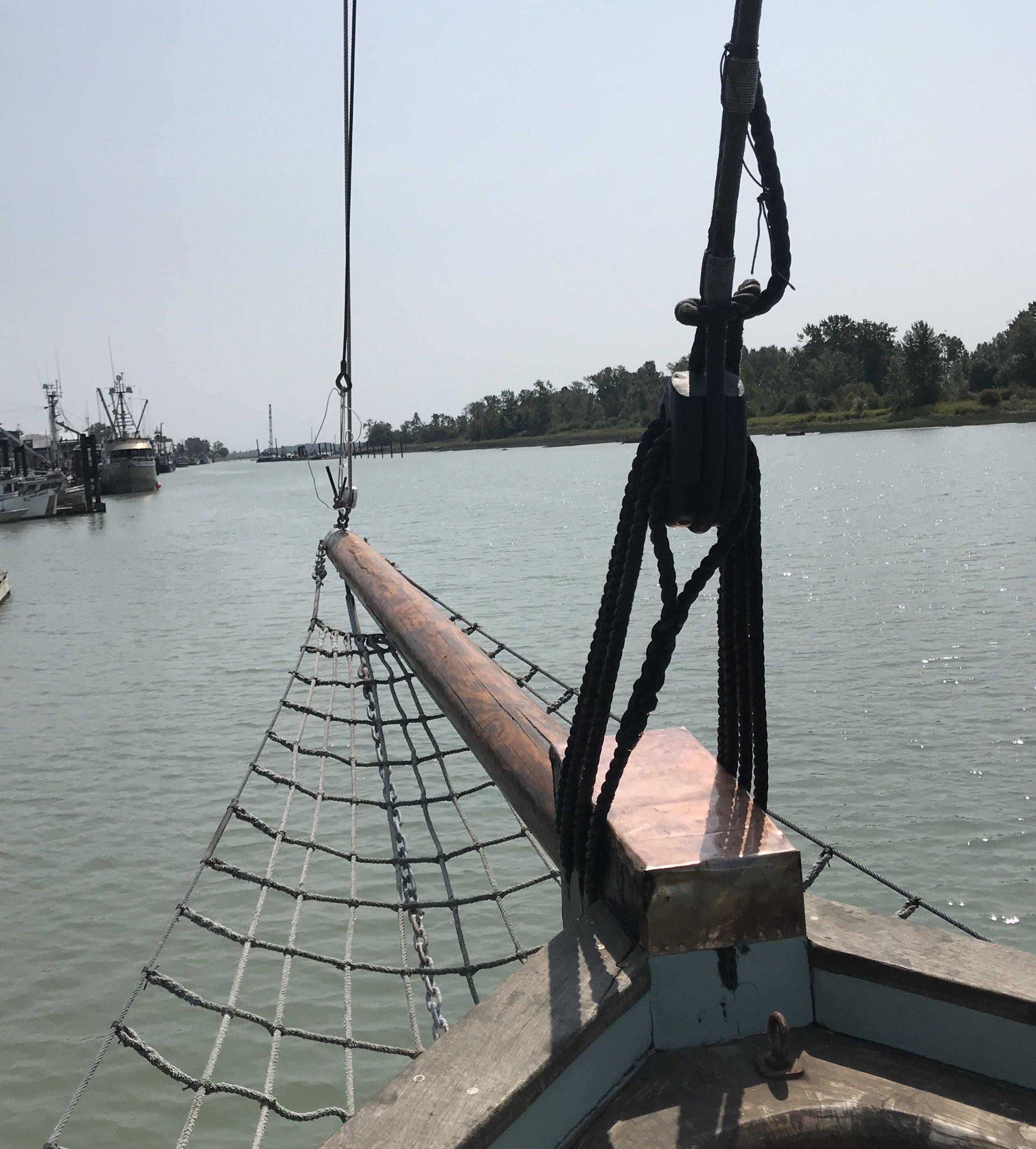 Boat.Bow.jpg