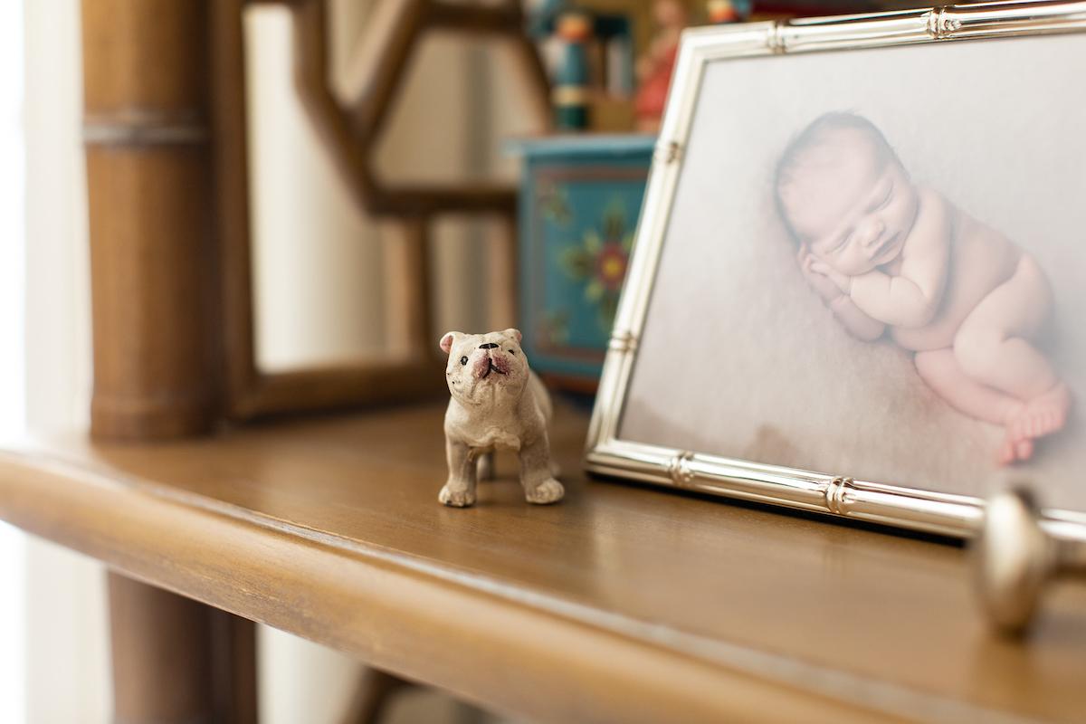 Olivia Bookcase Baby Photo Detail.jpg