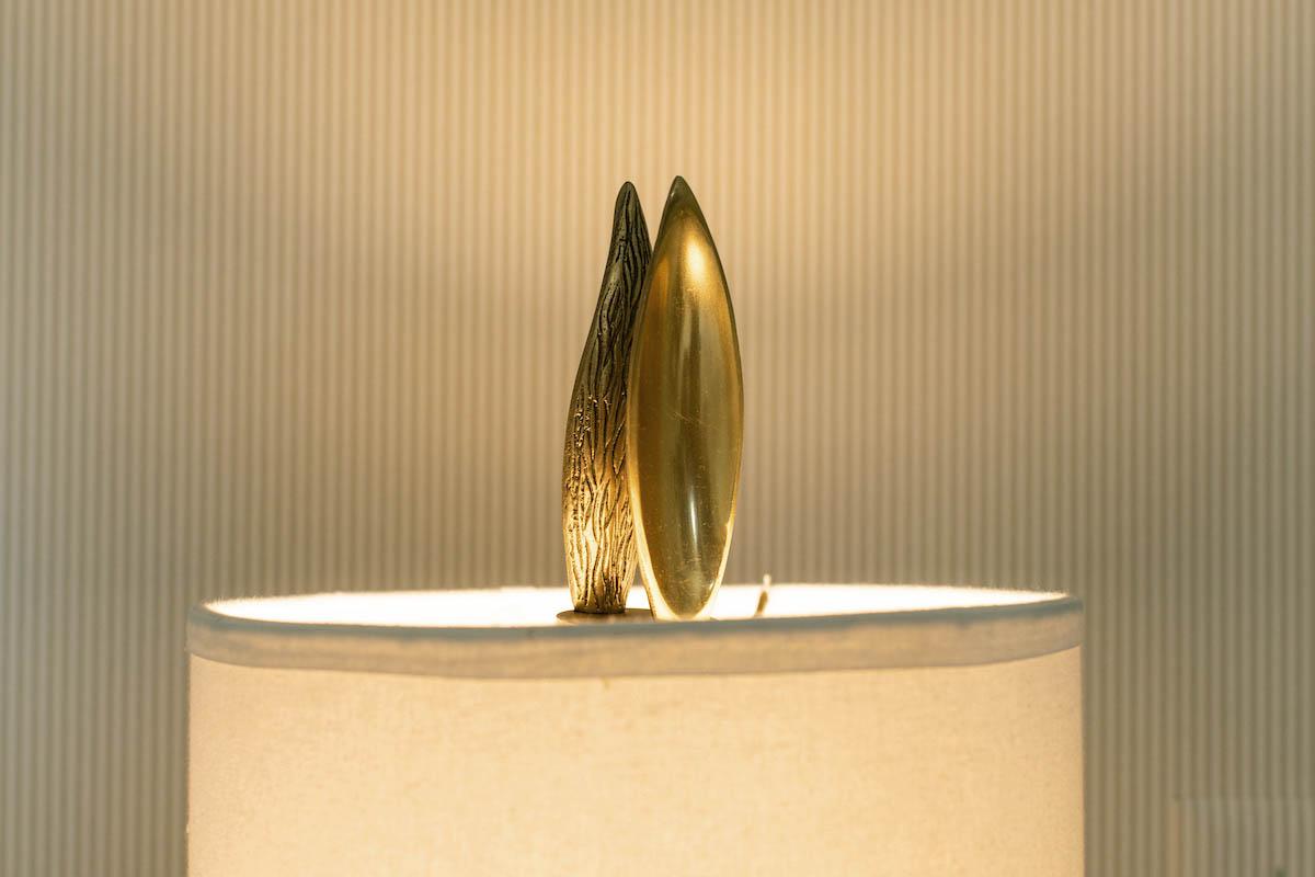 Olivia Lamp Detail.jpg