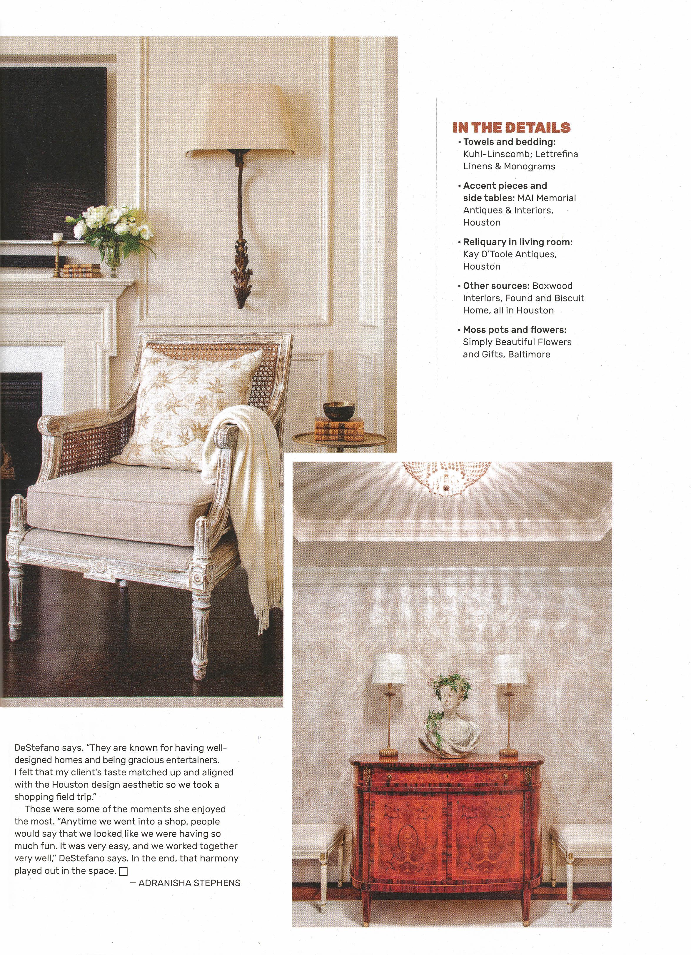 Style Magazine III.jpg