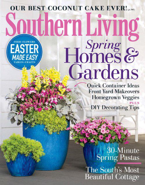 Southern Living A15.jpg