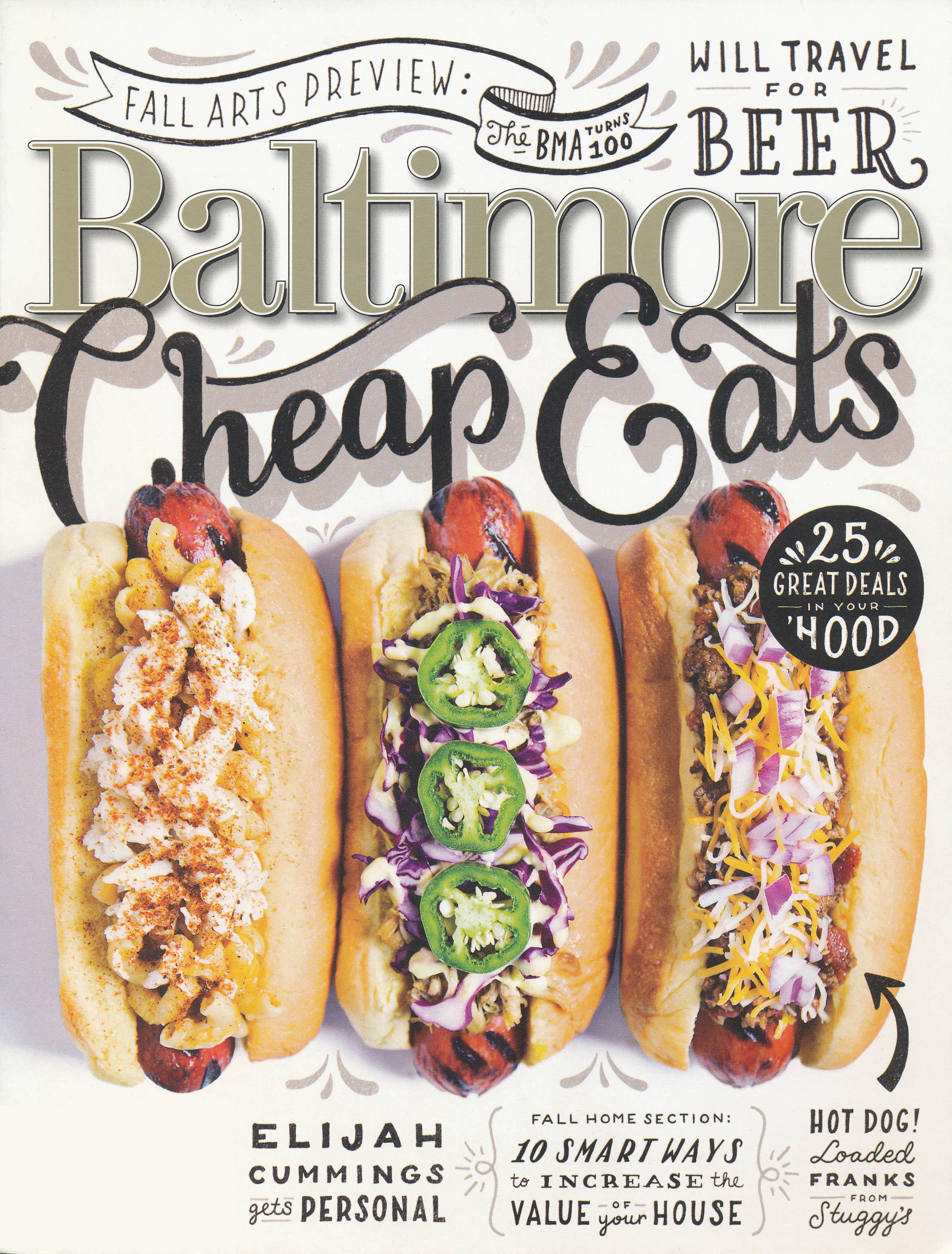 Baltimore Magazine O14.jpg