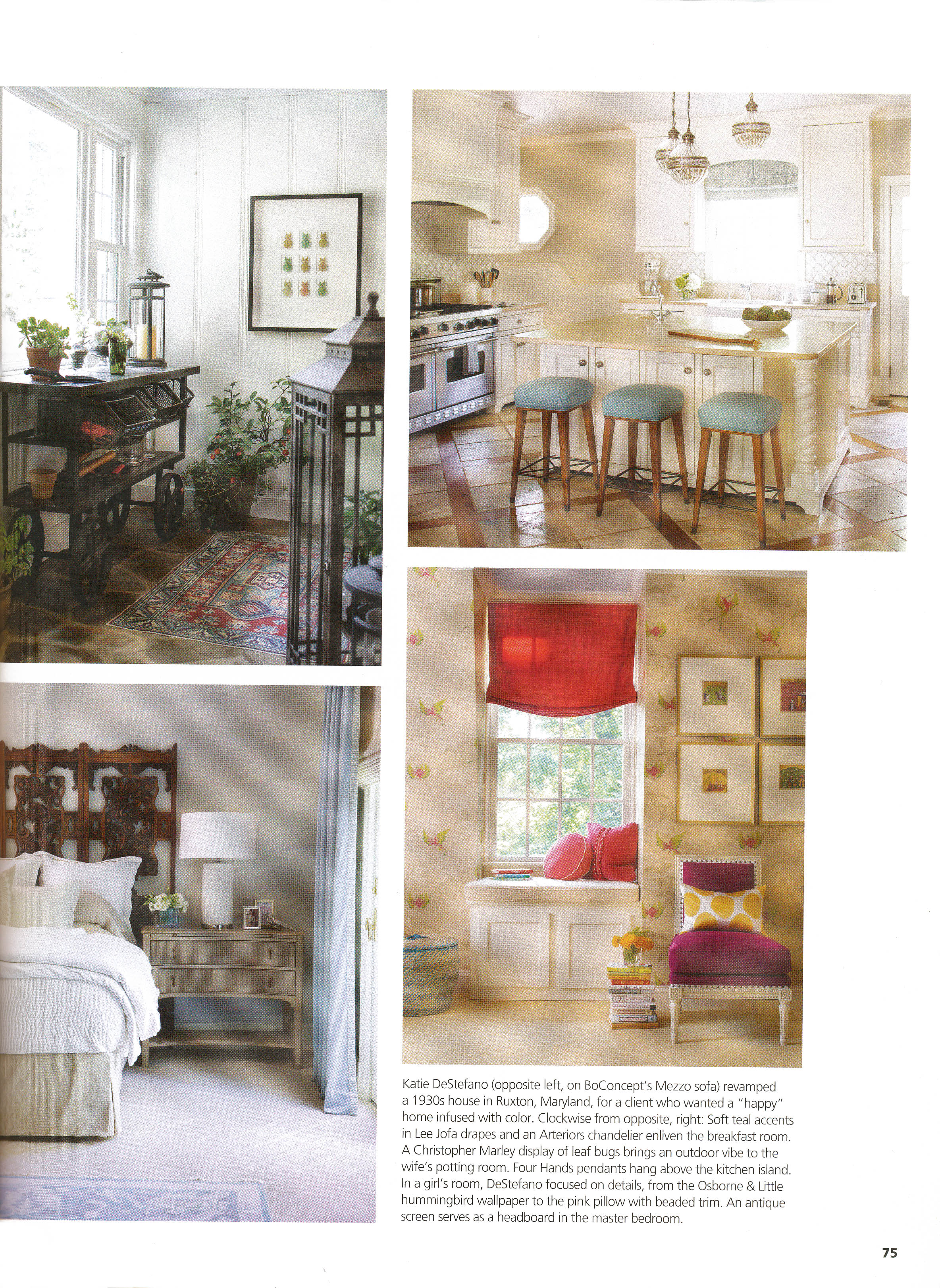 Home and Design IIII.jpg