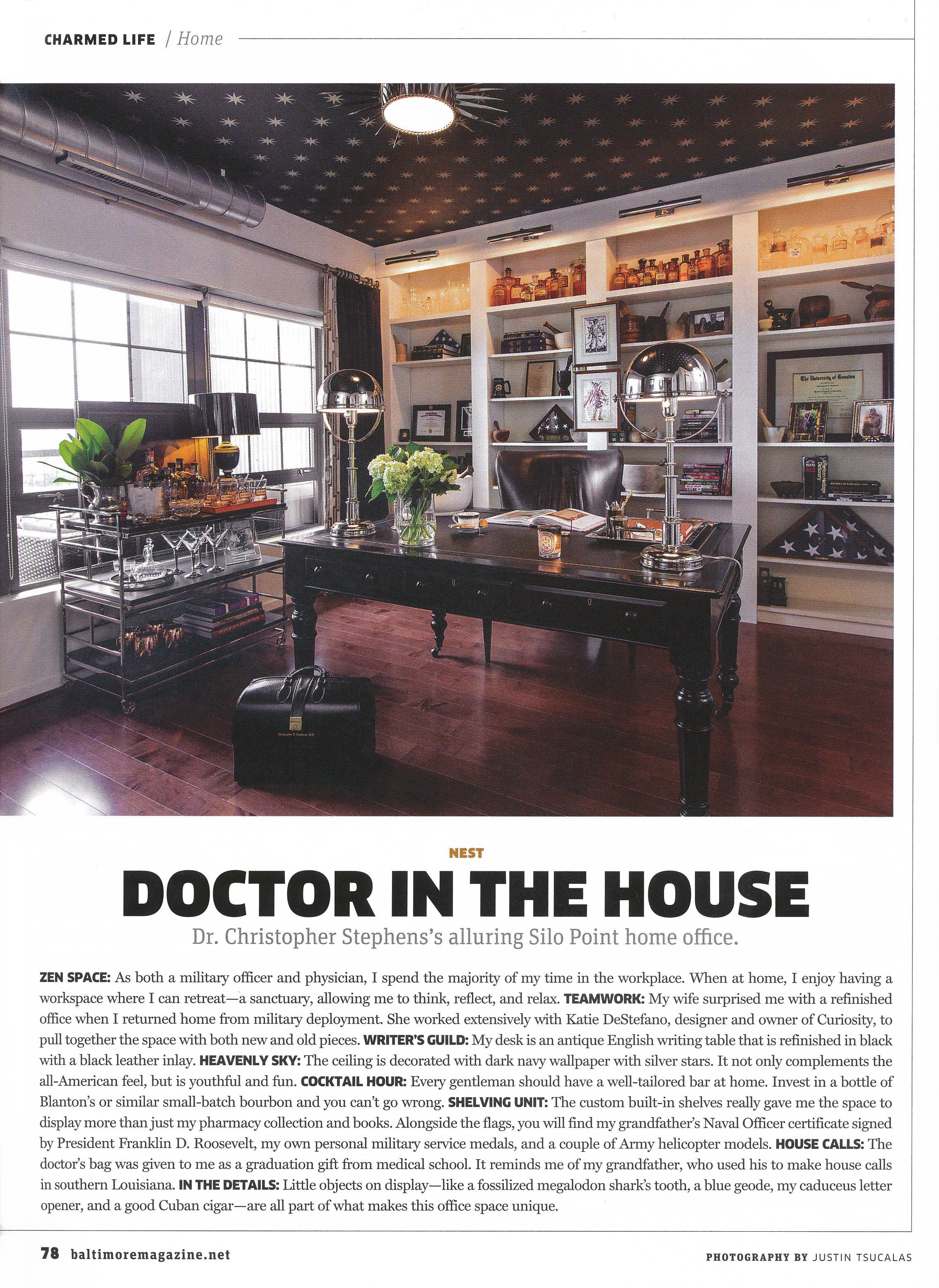 Baltimore Magazine J15II.jpg