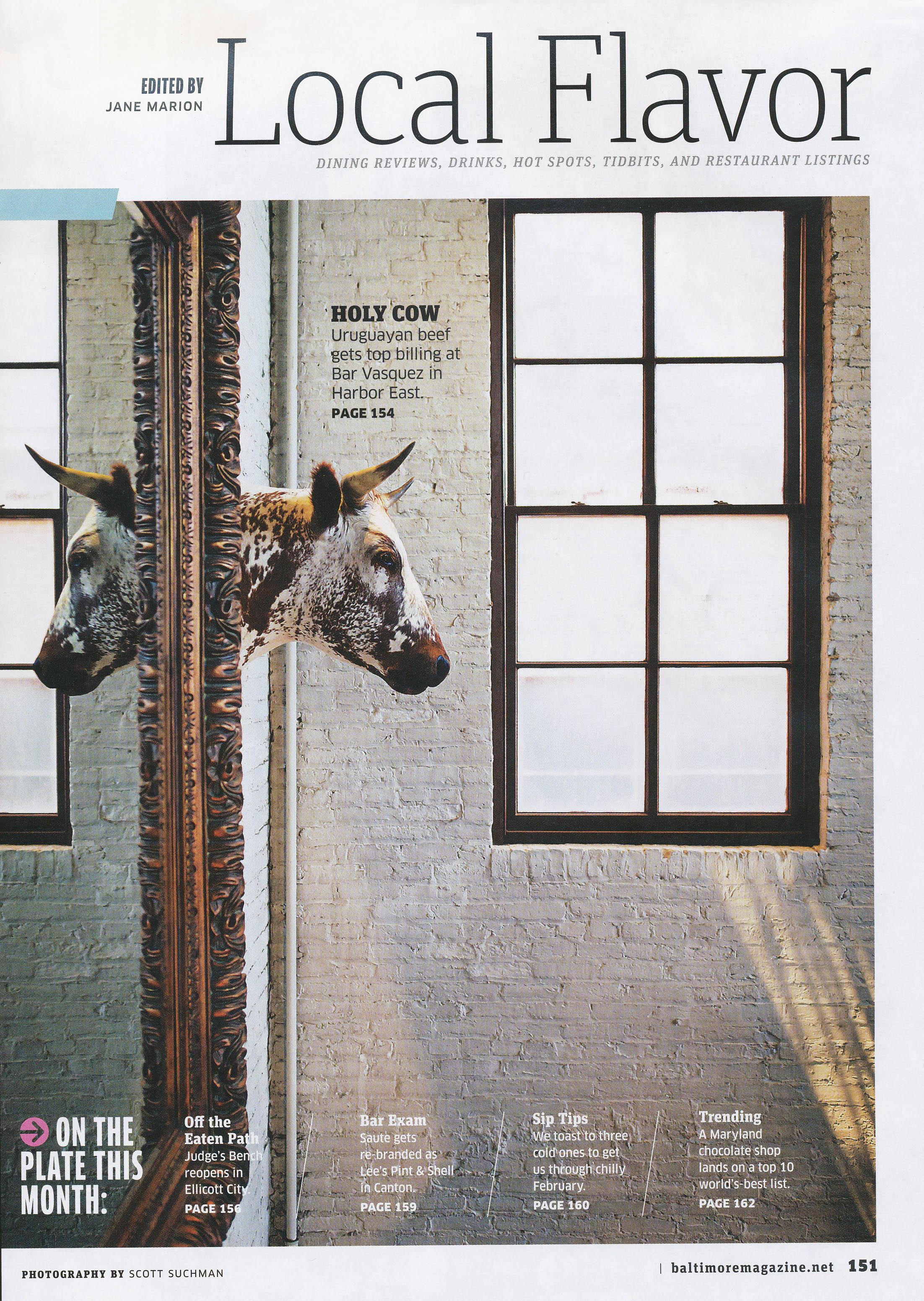 Baltimore Magazine F17II.jpg