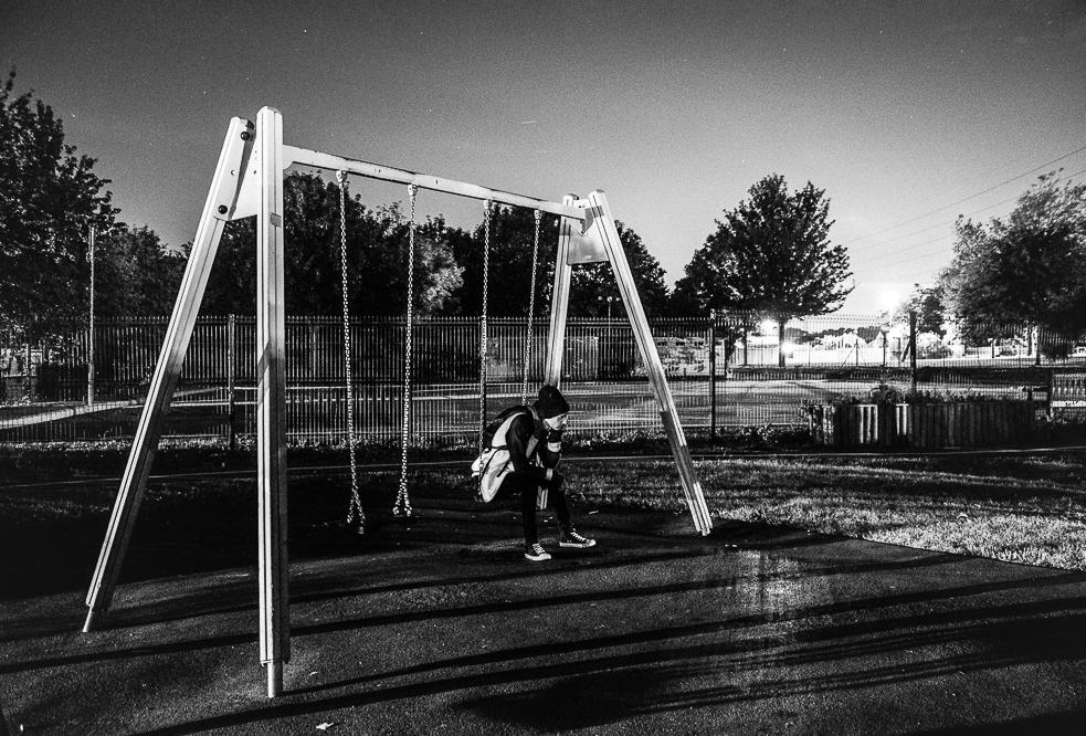 IMG_9806 Swings.jpg