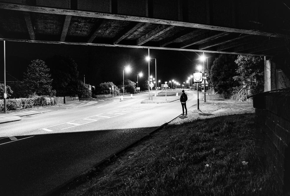 IMG_9944 Bridge.jpg